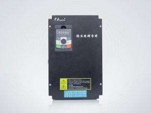 Construction Hoist Inverter